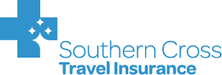 Southern Cross Travel Insurance (SCTI) Logo